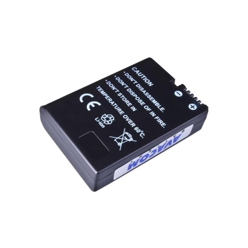 Baterie Avacom Nikon EN-EL14/EN-EL14e Li-Ion 7.4V 950mAh (DINI-EL14-549N3)