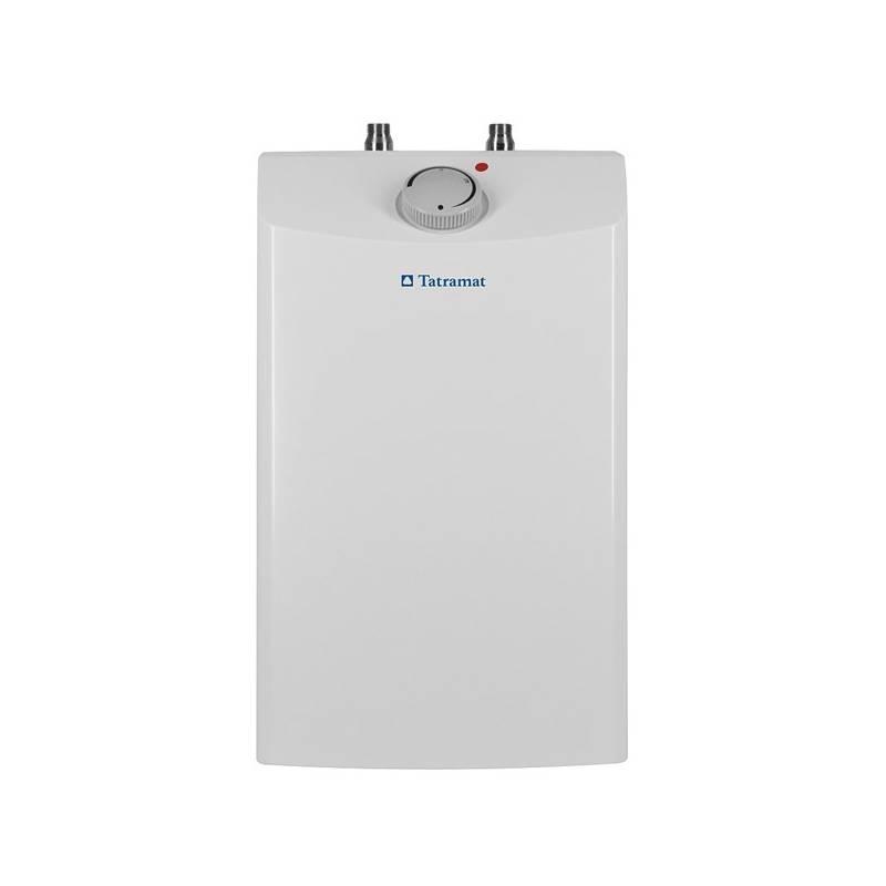 Ohrievač vody Tatramat EO 10P biely
