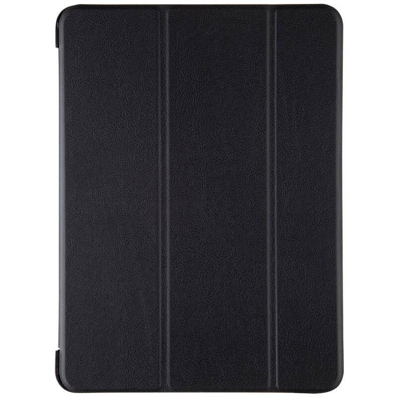 Púzdro na tablet Tactical Tri Fold na Samsung Galaxy Tab A7 10.4 čierne