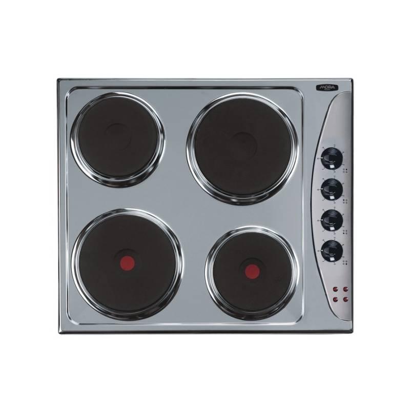 Elektrická varná deska Mora VDE 630 X nerez