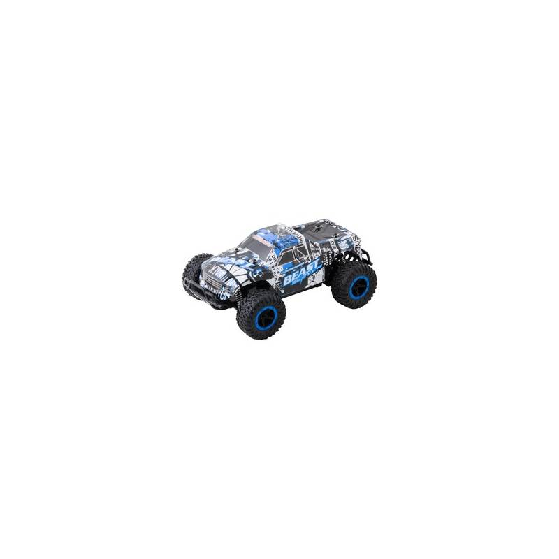RC auto Buddy Toys BRC 16.513 RC Siput (444465)