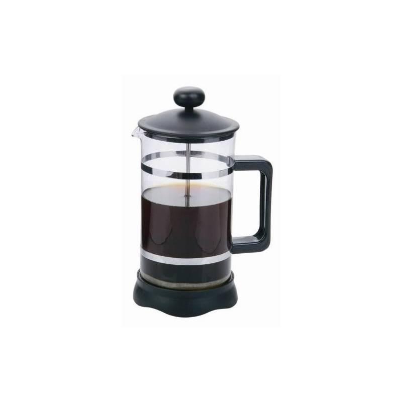 Konvička TORO 350465, na čaj/kávu, s filtr. pístem