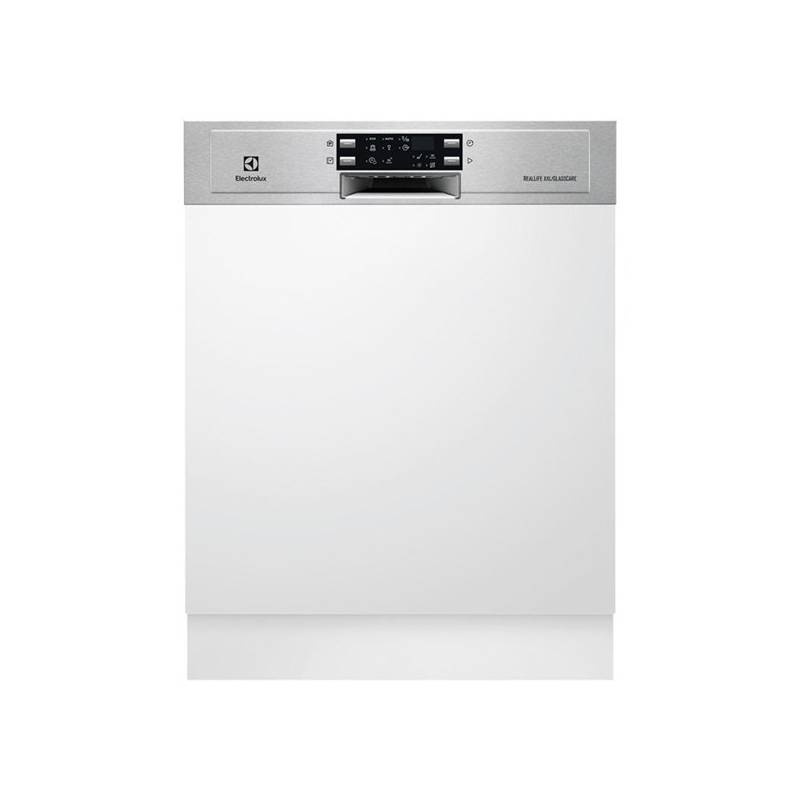 Umývačka riadu Electrolux ESI8550ROX + Doprava zadarmo