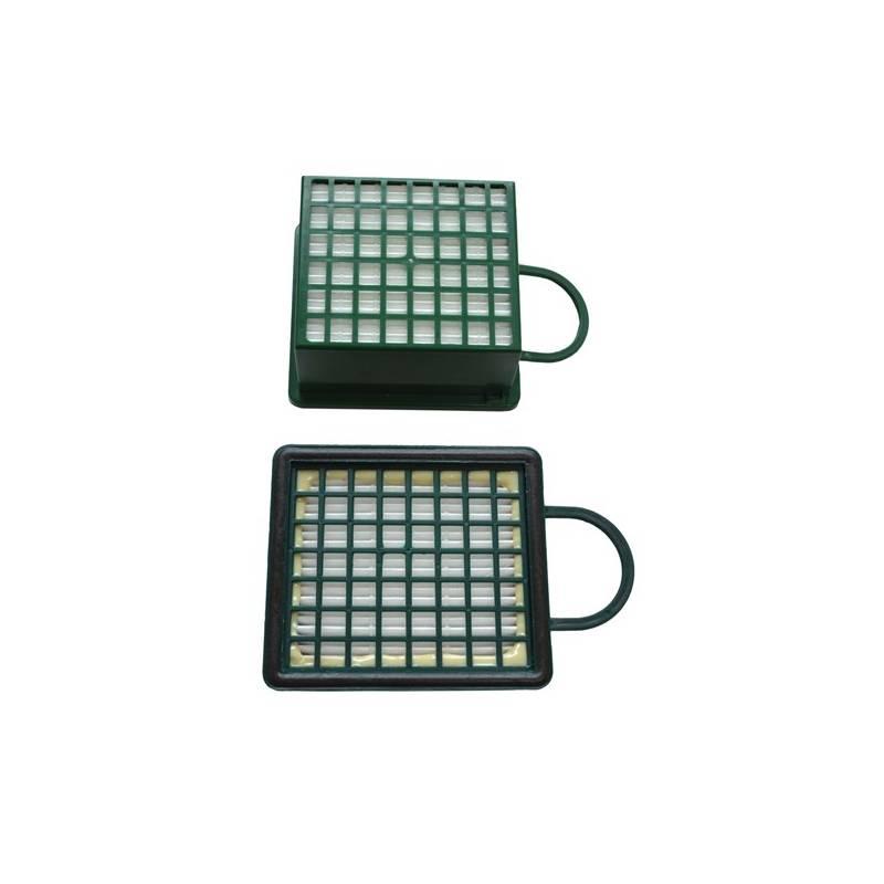 HEPA filter pre vysávače Jolly HF 14 pro VORWERK