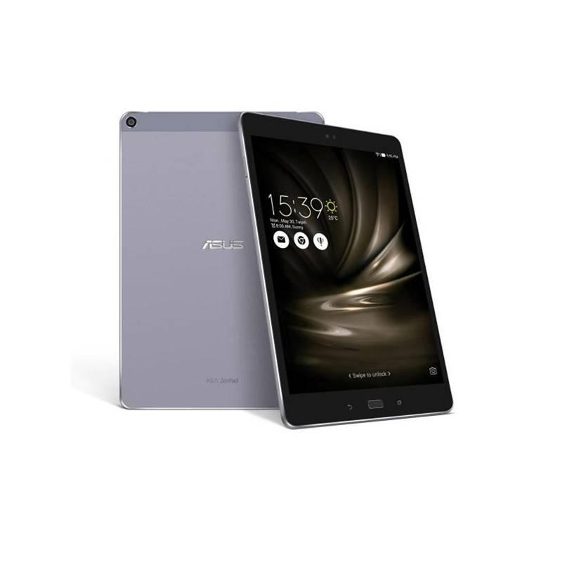 Tablet Asus Zenpad 3S 20 - Z500 M 9,7