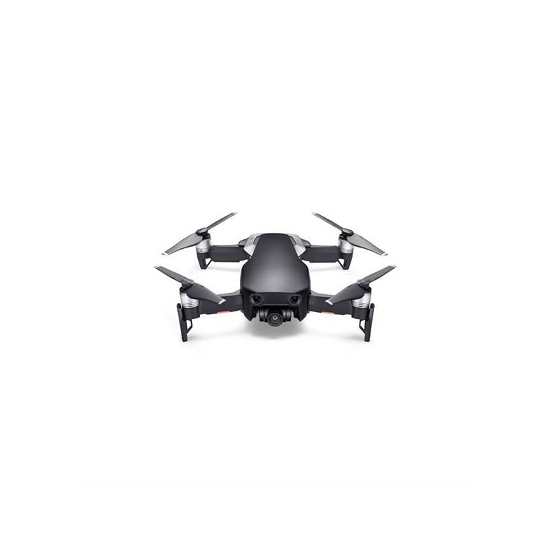Dron DJI Mavic Air Fly More Combo (DJIM0254CB) čierny Dron Ryze Tech Tello (zdarma) + Doprava zadarmo