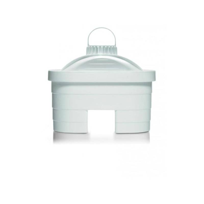 Filter na vodu Laica Bi-flux Nitrate, 3 ks (N3N)