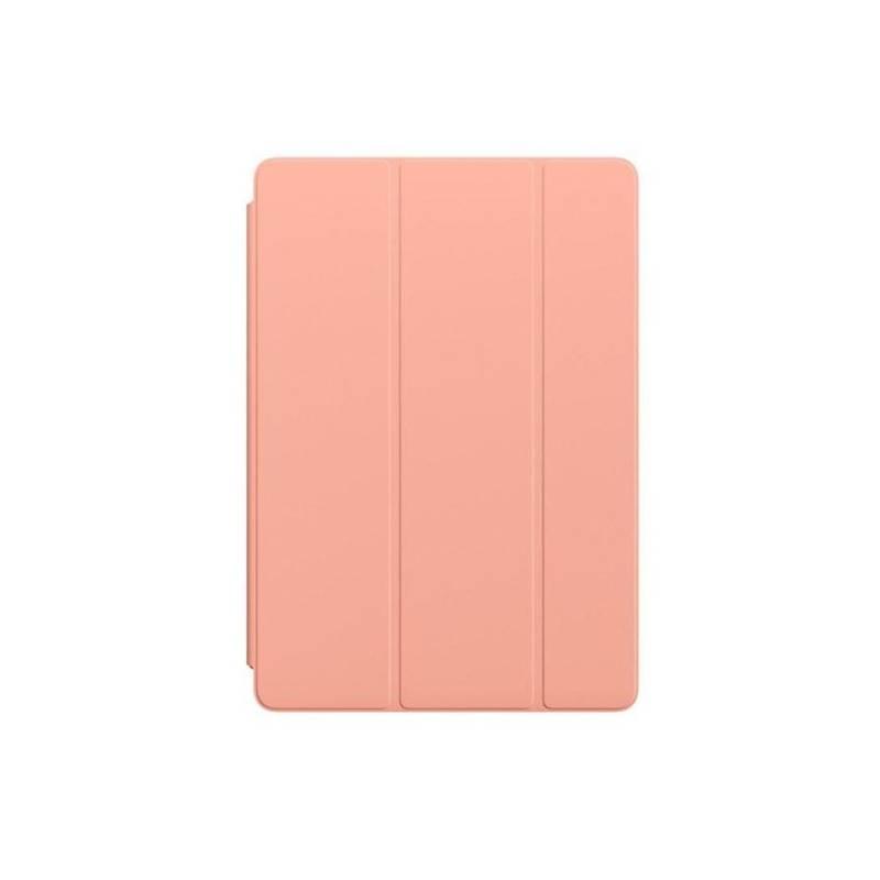 """Pouzdro na tablet Apple Smart Cover pro 10,5"""" iPad Pro, plameňáková (MQ4U2ZM/A)"""