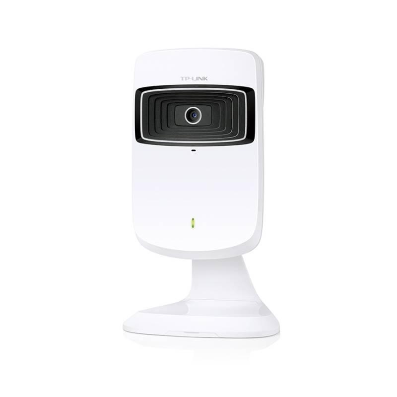 IP kamera TP-Link NC200 (NC200) biela
