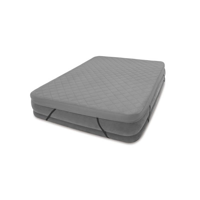 Poťah Intex na postel Intex 69643 (69643)