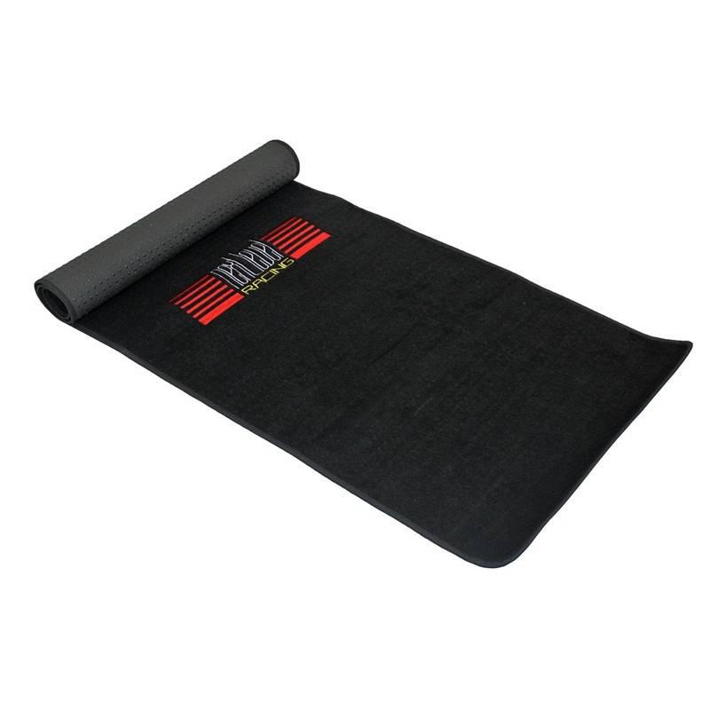 Podložka Next Level Racing Floor Mat (NLR-A005) černá