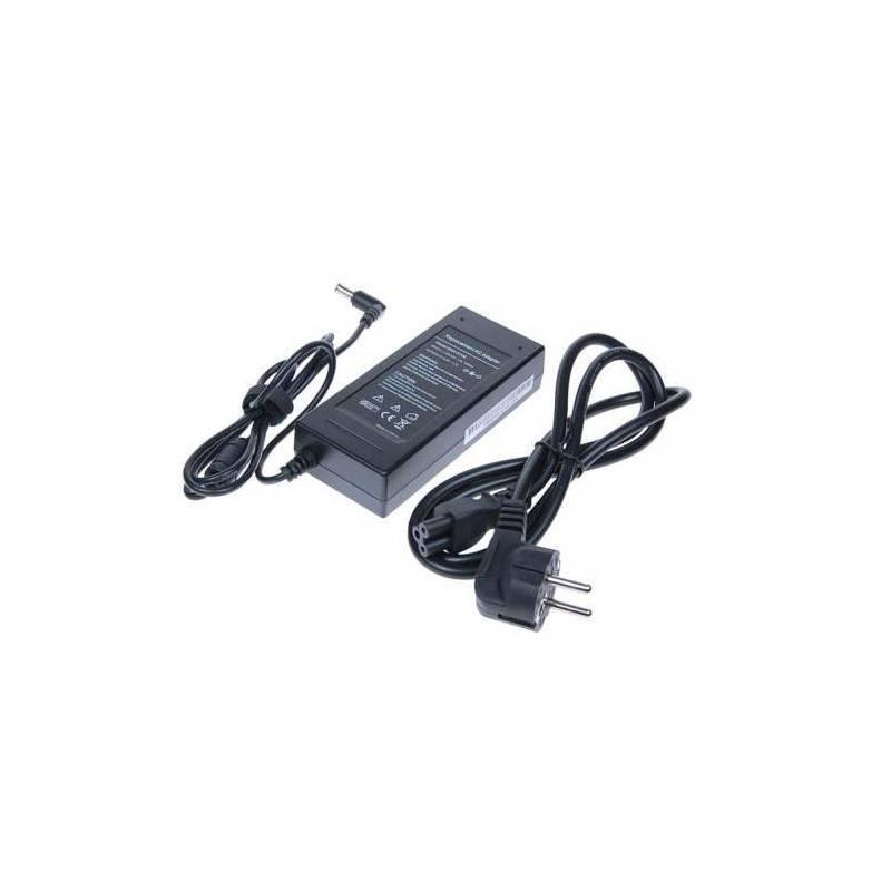 Sieťový adaptér Avacom pro Sony, 19,5V 4,7A 90W (ADAC-Sony-90W)