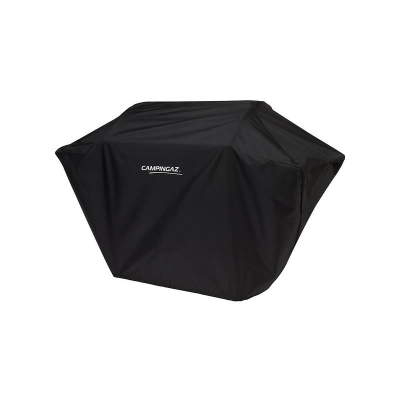 Ochranný obal Campingaz Classic Barbecue Cover XL