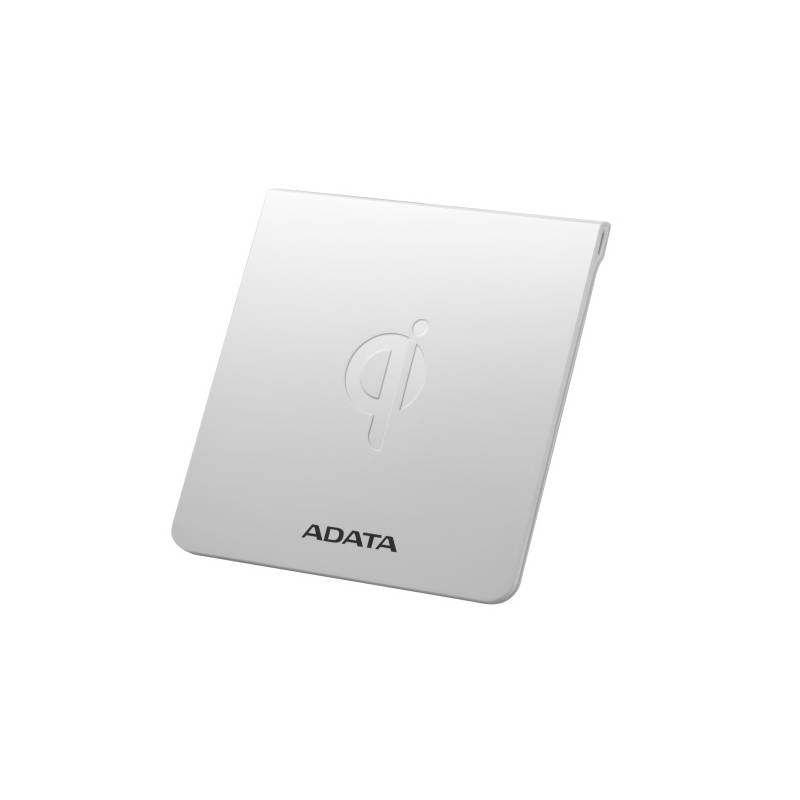 Nabíjací podložka ADATA CW0050, micro USB (ACW0050-1C-5V-CWH) biela