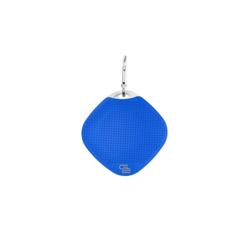 Prenosný reproduktor GoGEN BS 023BL modrý