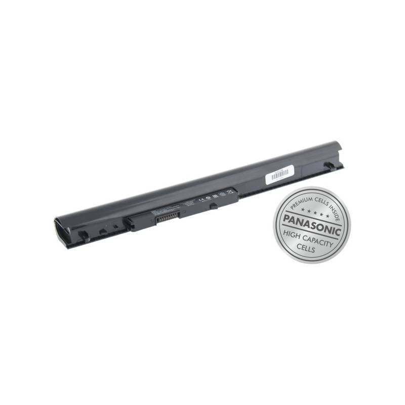 Batéria Avacom pro HP 250 G3/240 G2/CQ14/CQ15 Li-Ion 14,4V 2900mAh (NOHP-25G3-P29)