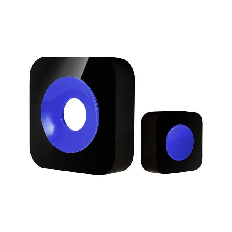 Zvonček bezdrôtový OPTEX 990224
