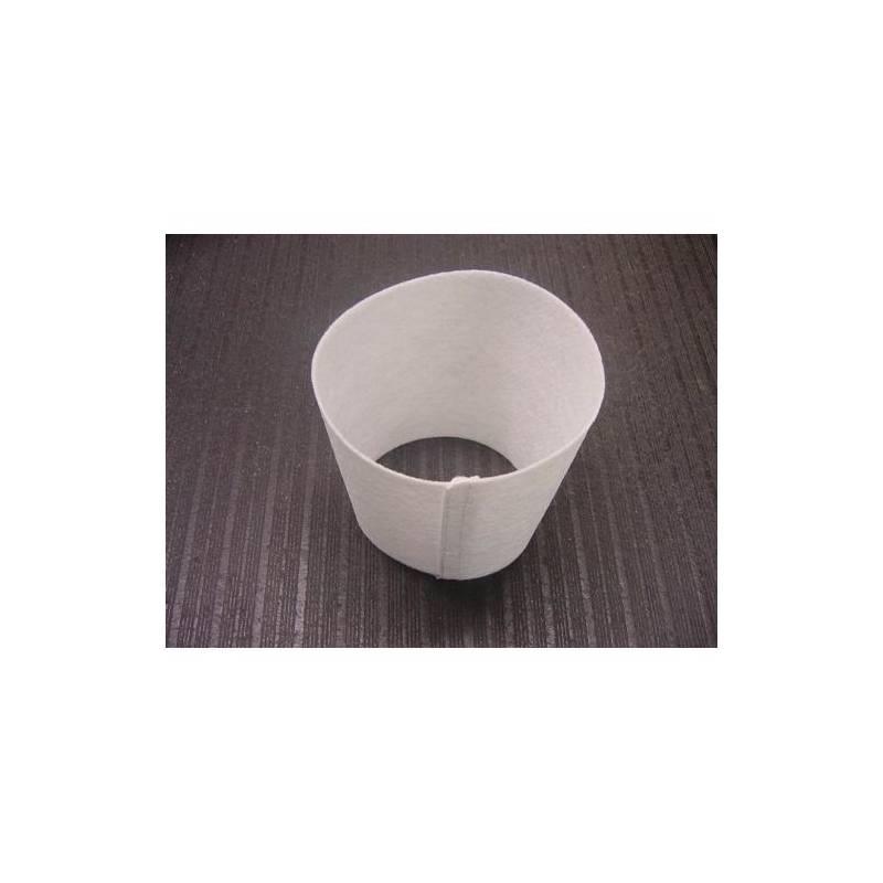 Filter ETA 0412 66003