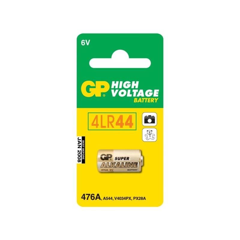 Batéria GP GP 476AF