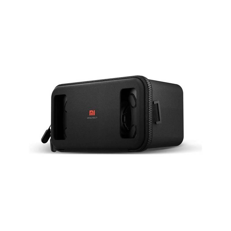 Okuliare pre virtuálnu realitu Xiaomi Mi VR Play (AMI264) čierna