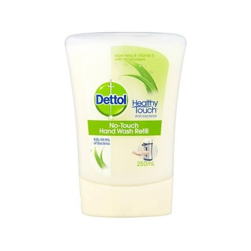 Náplň Dettol Aloe Vera 250 ml (296998)