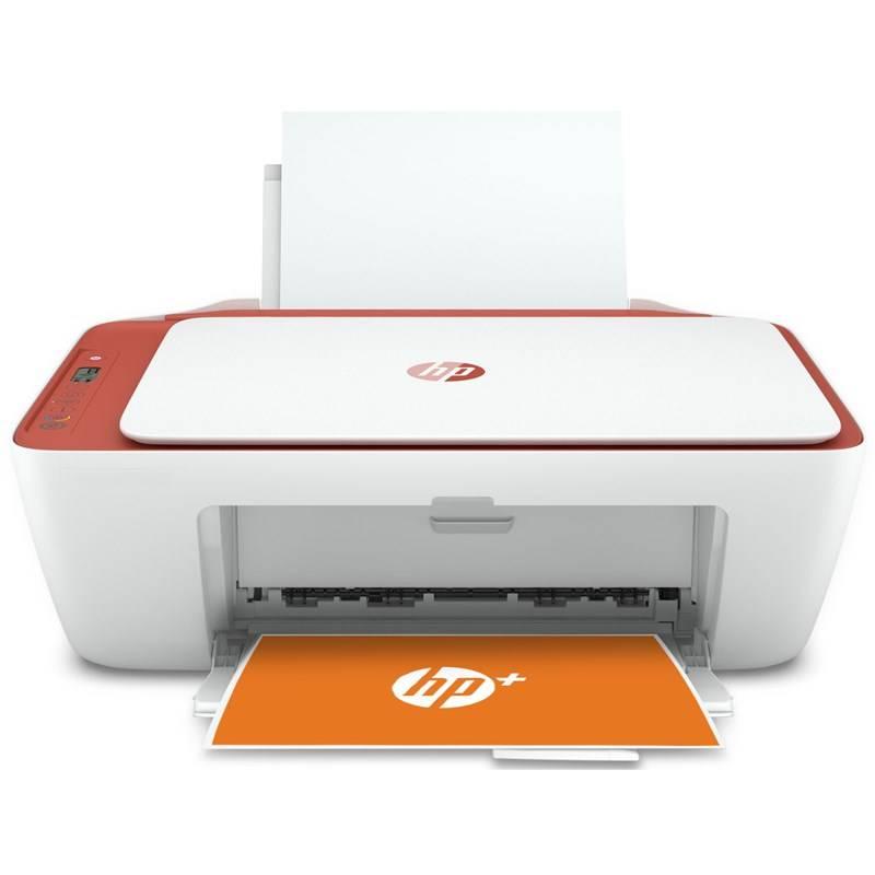 Tlačiareň multifunkčná HP Deskjet 2723e, služba HP Instant Ink (26K70B#686) + Doprava zadarmo