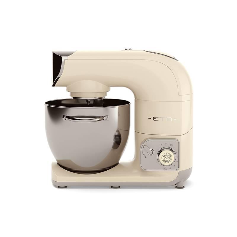 Kuchynský robot ETA Gratus STORIO 0028 90062 béžový