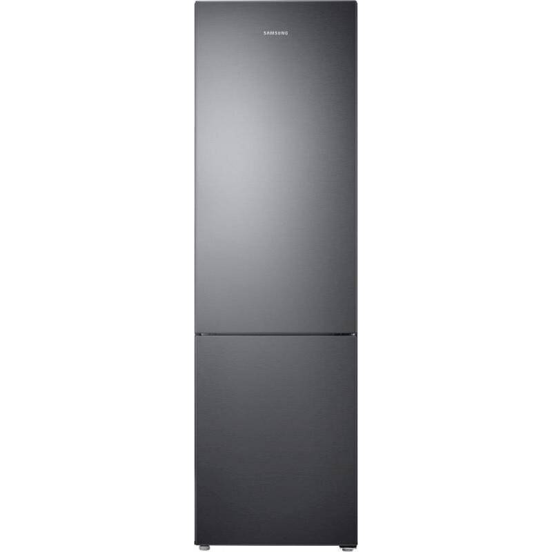 Kombinácia chladničky s mrazničkou Samsung RB37J5005B1/EF + Doprava zadarmo