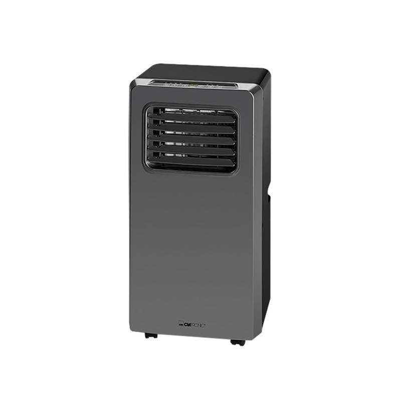 Klimatizace Clatronic CL 3672 černá