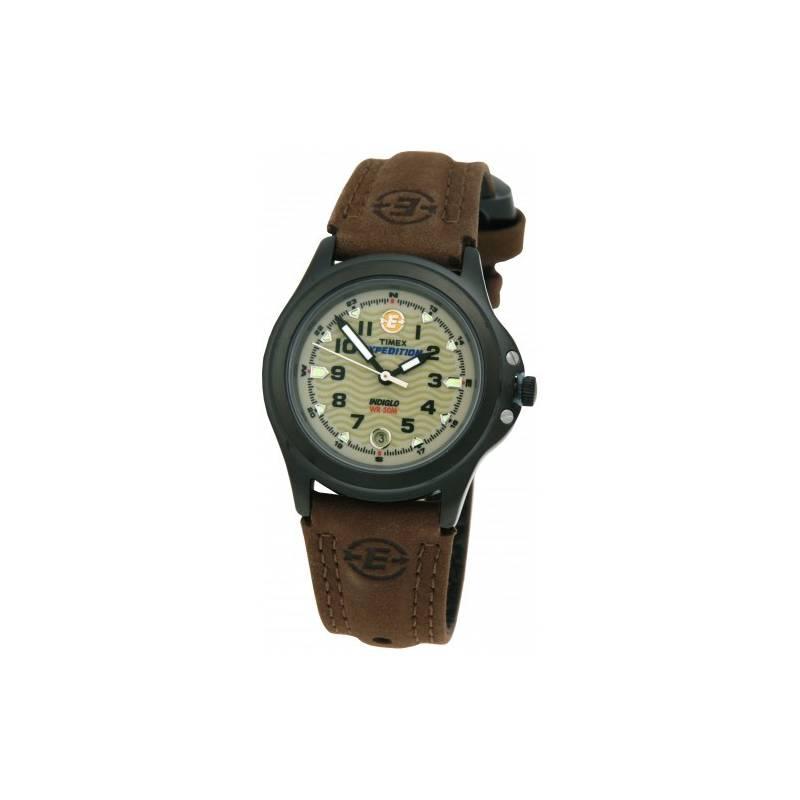Hodinky dámské Timex Expedition T47042  908bffecbfb