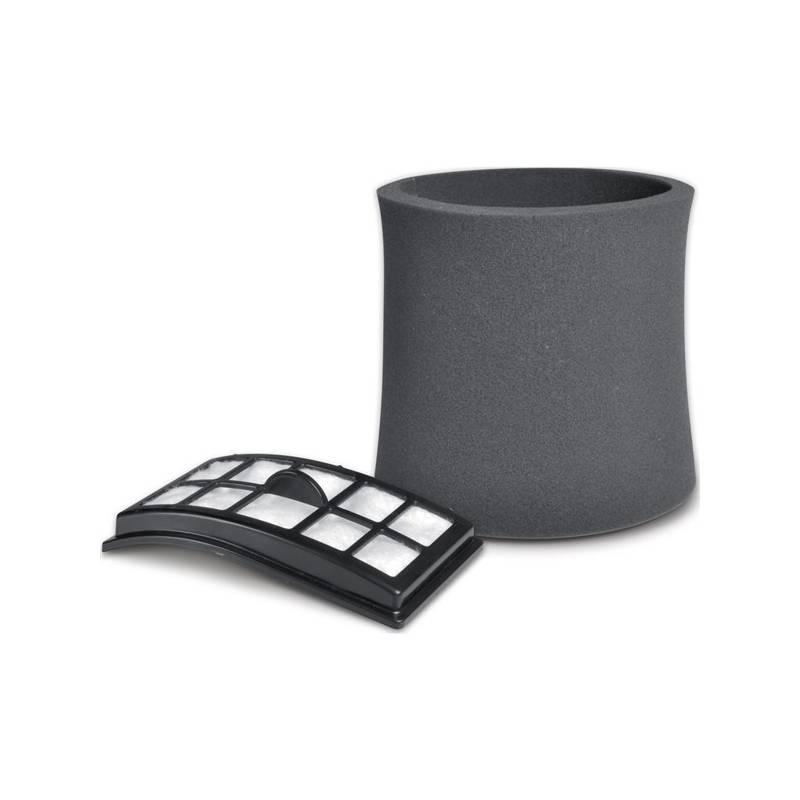 HEPA filtr pro vysavače Sencor SVX 030