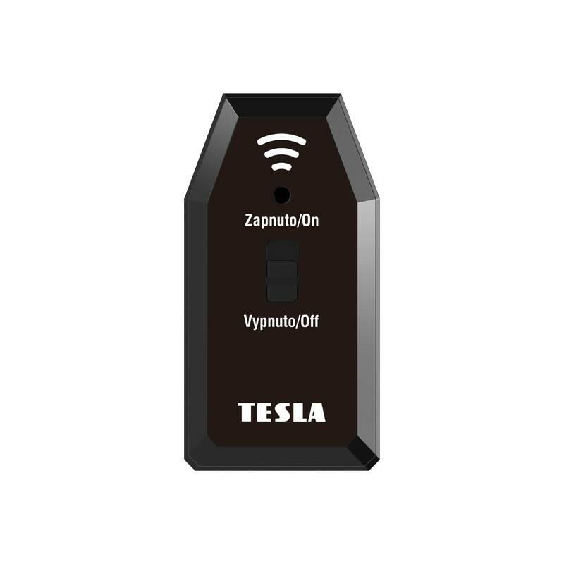 Príslušenstvo k vysávačom Tesla RoboStar W20