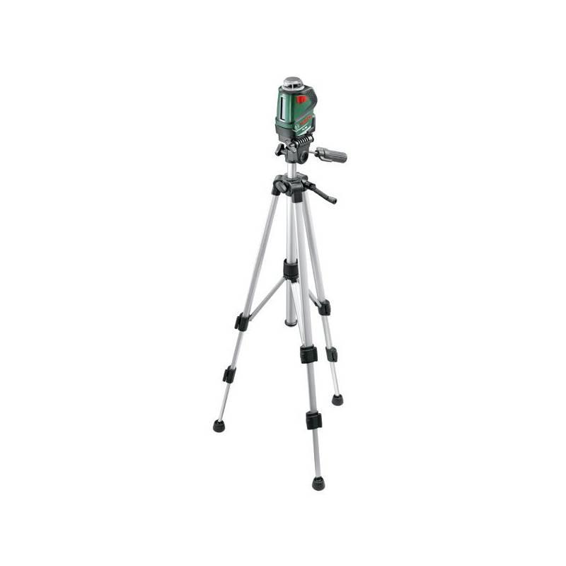 Laser Bosch PLL 360 Set (0603663001) + Doprava zadarmo