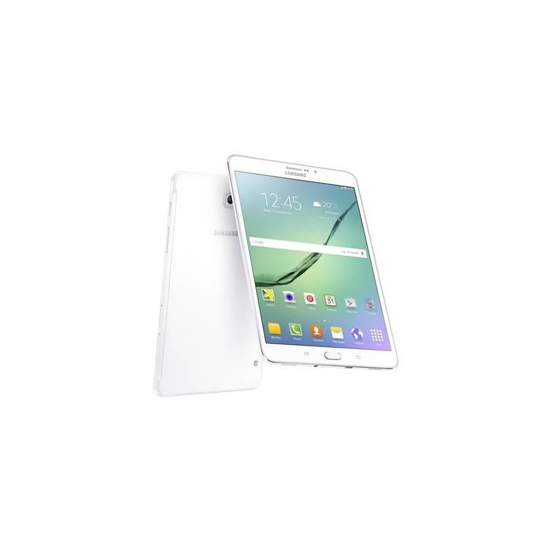 Tablet Samsung Galaxy Tab S2 VE 8.0 LTE 32GB (SM-719) (SM-T719NZWEXEZ) biely Software F-Secure SAFE, 3 zařízení / 6 měsíců (zdarma)