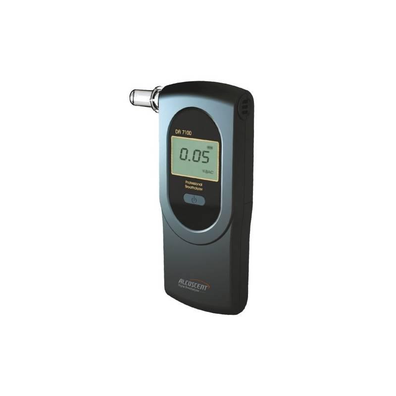 Alkoholtestér V-NET DA 7100