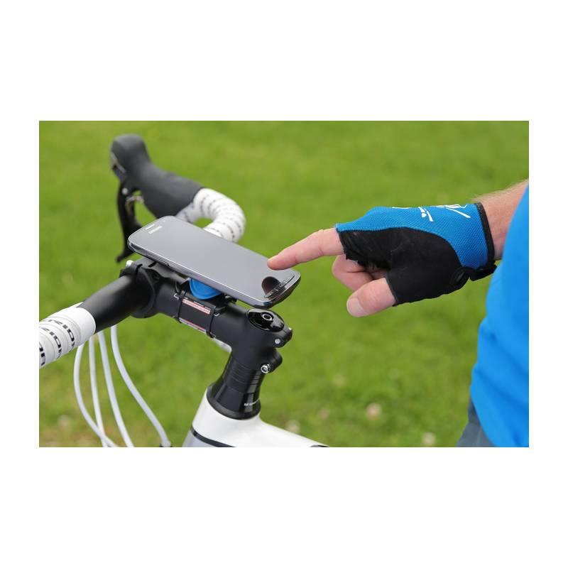 Držiak na mobil Quad Lock Bike Kit - Universal Fit (QLK-BKE-UNI) + Doprava zadarmo