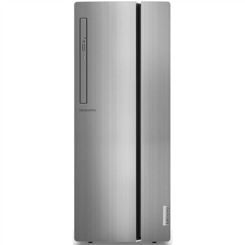 Stolní počítač Lenovo IdeaCentre 510-15ICB (90HU00ADCK)