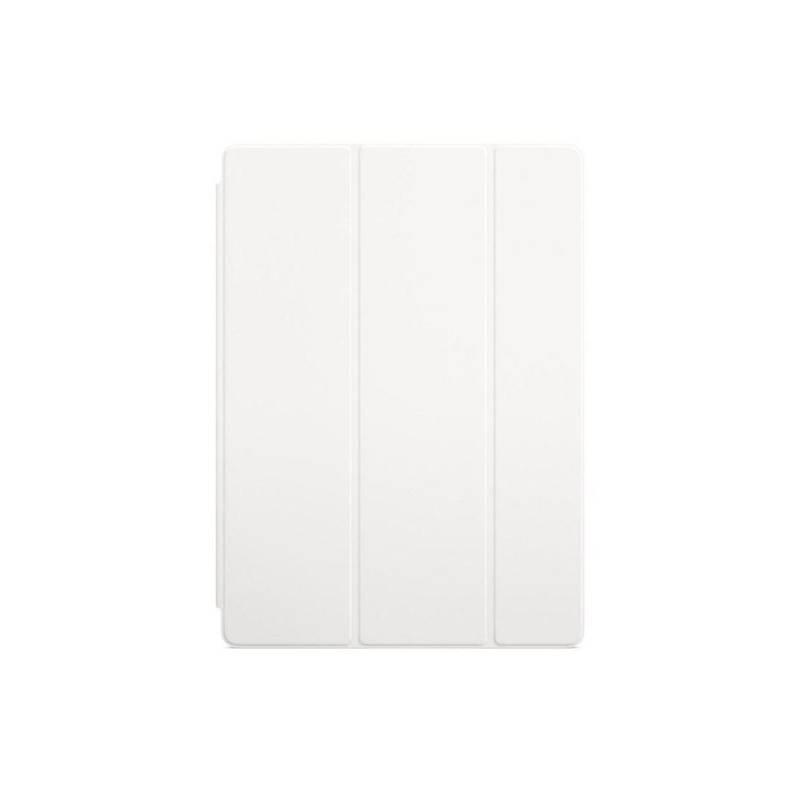 "Púzdro na tablet Apple Smart Cover pro 12,9"" iPad Pro biele"