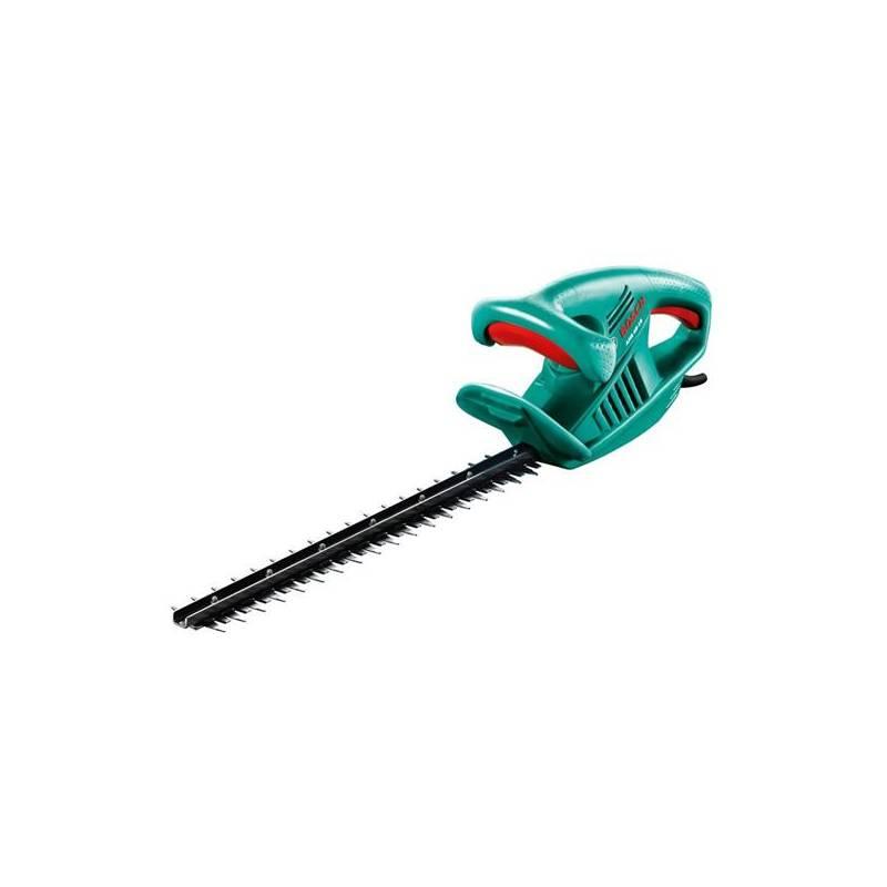 Nůžky na živý plot Bosch AHS 45-16 0600847A00