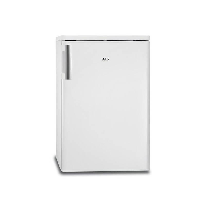 Chladnička AEG RTB51411AW biela