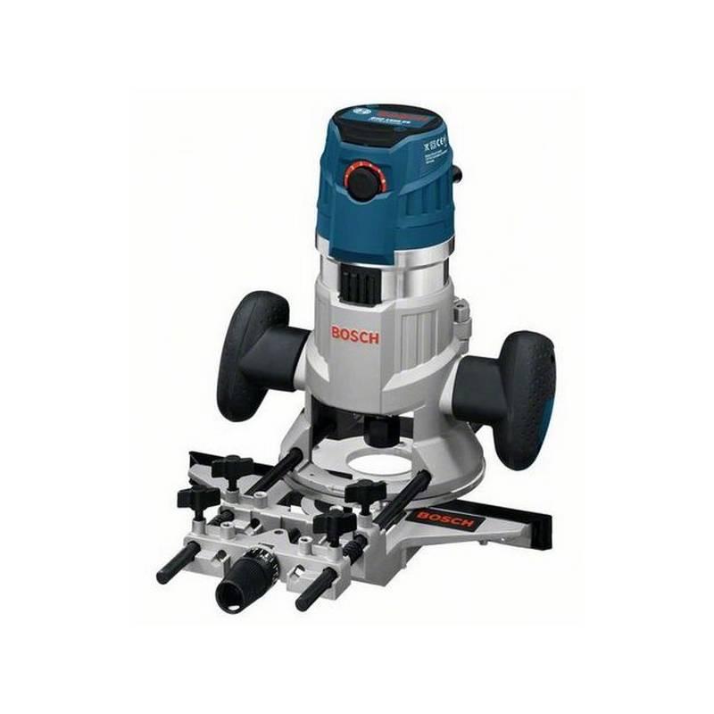 Fréza horná Bosch GMF 1600 CE Professional + Doprava zadarmo