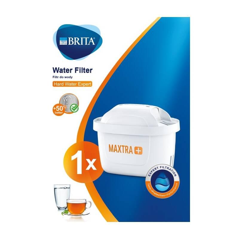 Filter na vodu Brita Pack 1 MAXTRAplus PL