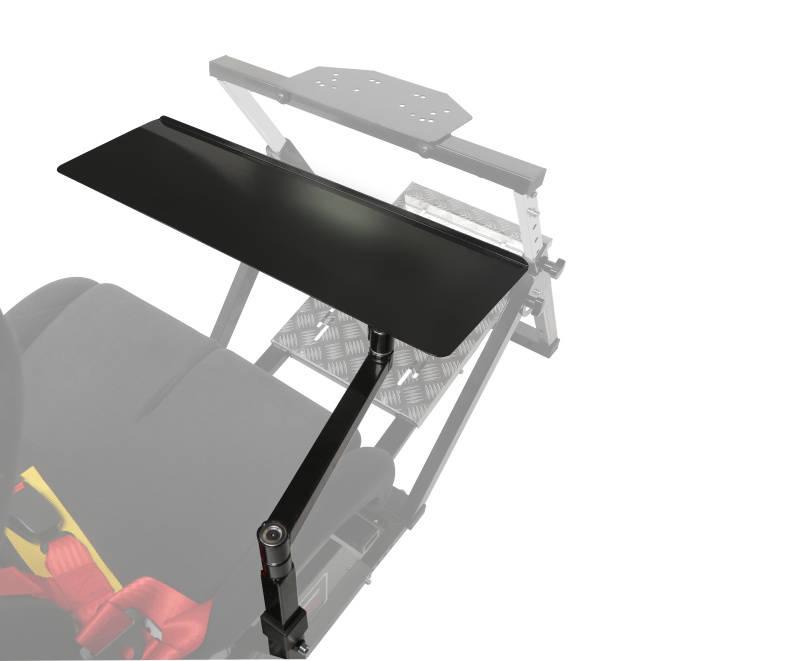 Stolek Next Level Racing Keyboard Stand pro klávesnici a myš (NLR-A002)