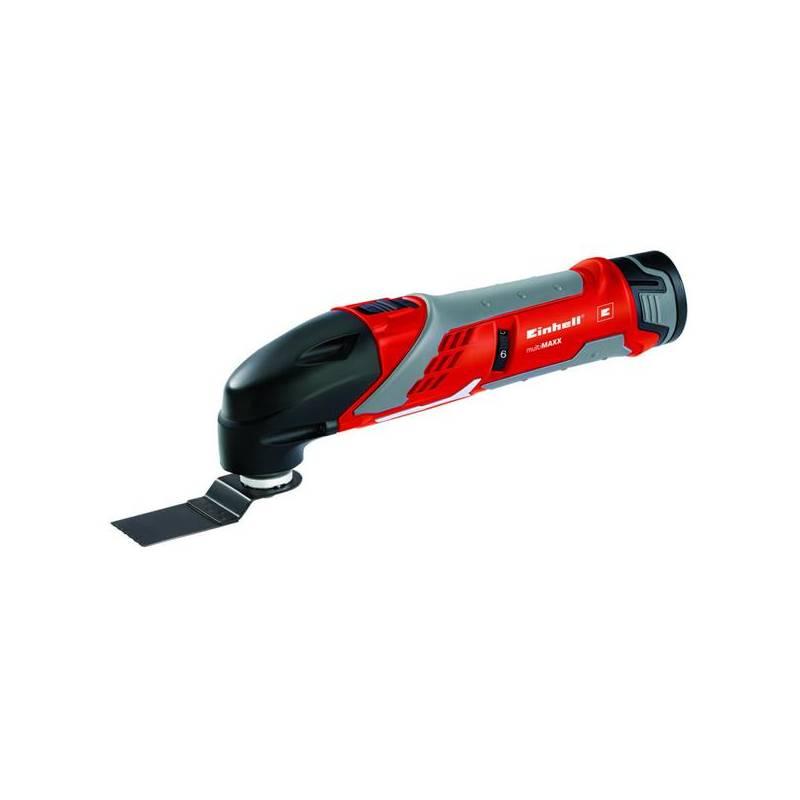 Multibrúska Einhell Red RT-MG 10,8/1 Li Red