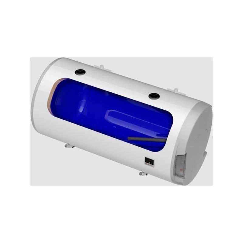Ohrievač vody Dražice OKCV 160 biela farba