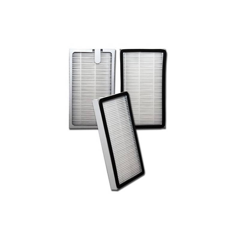 HEPA filter pre vysávače Jolly HF 10
