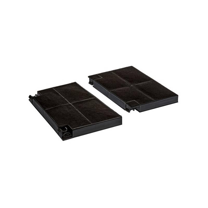 Uhlíkový filter Electrolux E3CFF70