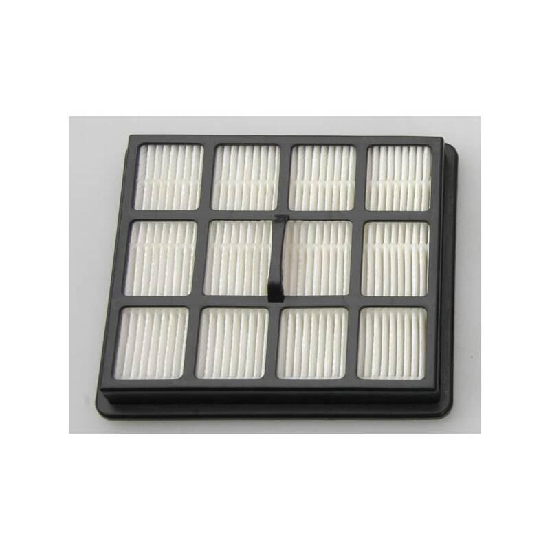HEPA filter pre vysávače ETA 1485 00050