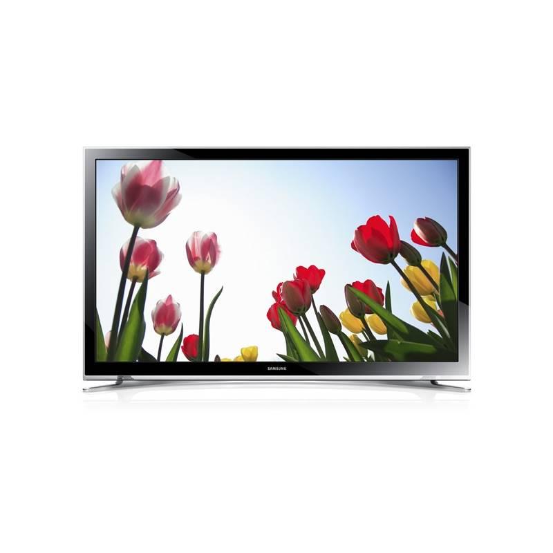 Televízor Samsung UE22H5600 čierna