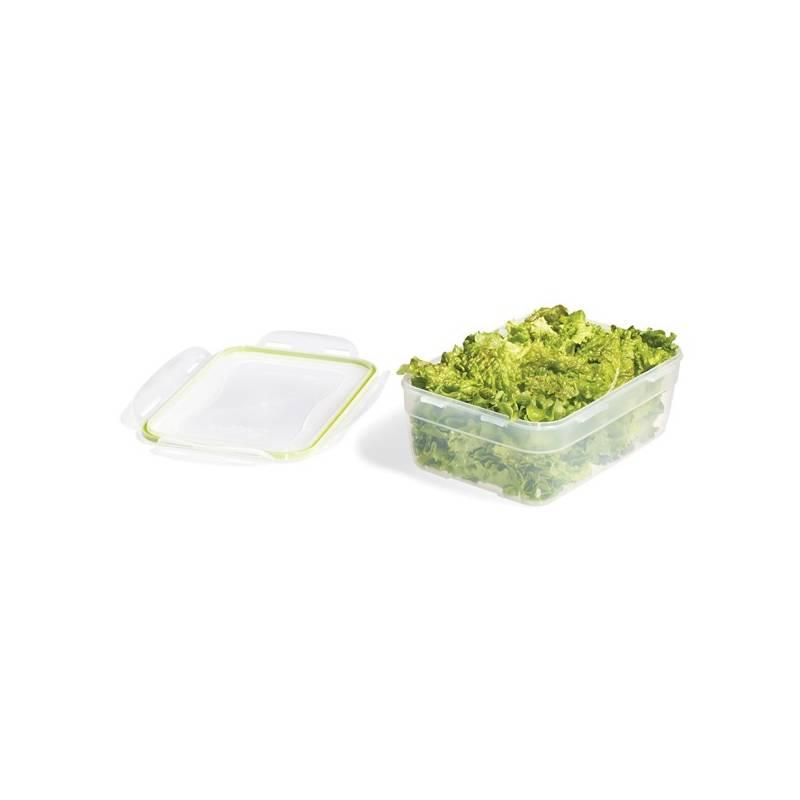 Dóza na potraviny Lock&lock Easy Match 3 l plast